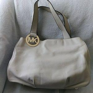 Michael kor  purse